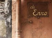 Enzo Roma Gelateria della Palma: dove mangiare bene nella Capitale