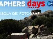 PHOTOGRAPHERS DAYS ISLE L'ISOLA FOTOGRAFI Evento Coaching dedicato alla fotografia