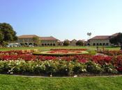 Meet husband/27: Keats goes Stanford