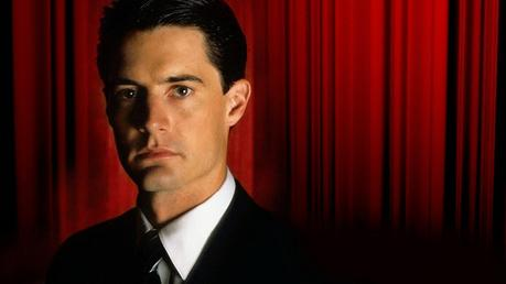 Twin Peaks, il genio di David Lynch tra mito e sogno...