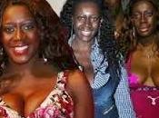 serie tocca campà: Sylvie Lubamba arrestata truffa