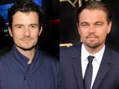 Leonardo Caprio schiera Orlando Bloom