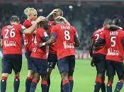 """Champions League: Lille pesca """"draghi"""" Porto"""
