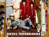 Tenenbaum, l'epopea della vera famiglia americana
