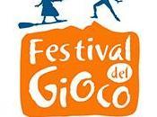 Modena Bimbi Festival Gioco sull'Alpe Cimbra Folgaria, Lavarone Lusérn