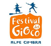 Modenabimbi Calendario.Modena Bimbi Al Festival Del Gioco Sull Alpe Cimbra Di