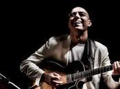 Zeppetella Cafiso undicesima edizione Jazz Vento Cortale