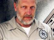 Clancy Brown cast Flash