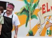 Chef ricetta perfetta: Twitter food alla Favreau