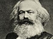 """""""Pitagora, Marx filosofi rossi. L'effetto sdoppiamento nella filosofia occidentale"""". Prefazione"""