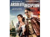 "coppini Cuba ""Absolute Deception"""