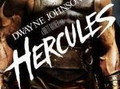 """""""L'OCCHIO CINEFILO"""" recensione film """"HERCULES, GUERRIERO"""" Brett Ratner agosto 2014;"""