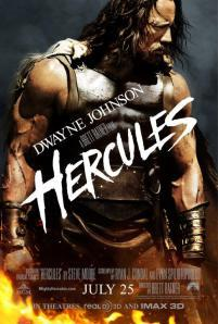 Hercules-Movie-2014-World-wide-collection