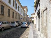 """PAVIA.Romeo Iurilli (Confesercenti) bacchetta Comune traffico, parcheggi DUC. """"Lazzari sbaglia contraddice""""."""
