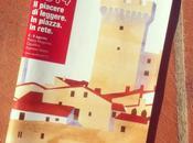"""Capalbio Libri 2014 bilancio positivo attualità, narrativa storie Piazza Magenta"""""""