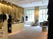 Elisabetta Franchi: Opening, Amsterdam