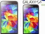 Samsung Galaxy Mini: video confronto italiano