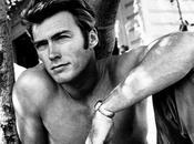 volte premio oscar Clint Eastwood