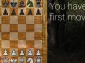 Come giocare agli scacchi Google Glass