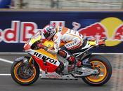MotoGP Indianapolis 2014 Gara (diretta Sport Cielo)