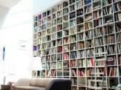 libri intramontabili