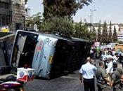 Gaza: Israele Hamas accordano nuova tregua