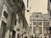 Cagliari 1970