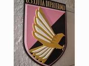 Palermo: occhi puntati calciatori Catania