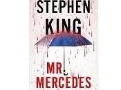 "Prossima Uscita Mercedes"" Stephen King"
