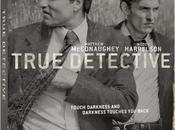True detective (stagione