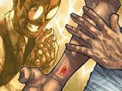 Fumetto Lunedì Amazing Spider-man Momenti biblici!