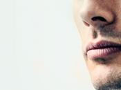 Bradley James occhi Artù