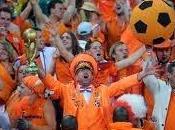 Così festa Olanda