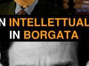 Nova Siri, CinemadaMare omaggia Pier Paolo Pasolini: serate dedicate all'intellettuale romano