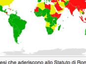 Corte Penale Internazionale, l'impunità d'Israele sete Giustizia Palestinesi