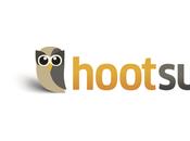 Hootsuite, web-app gestire social network contemporaneamente