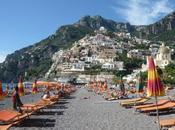 Ferragosto, Campania località care…e anche delle economiche