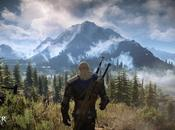 Projekt RED: nuovi Xbox sono importanti Witcher Wild Hunt Notizia