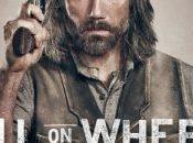 Hell Wheels (2011 produzione)