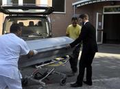 Tragedia nella Maremma: morti sub. Ancora sconosciute cause