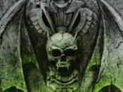 OVERKILL White Devil Armory (Nuclear Blast)