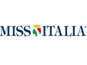Miss Italia: Finali Regionali