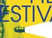 UmbriaFilmFest XVIII edizione