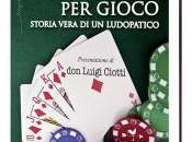 Rapinatore gioco Jorge Real Antonio D'Errico