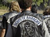Sons Anarchy Stagione