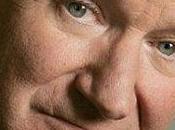 Robin Williams morto, moglie Susan Schneider triste annuncio