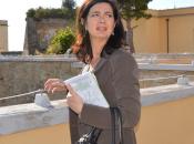 """Laura Boldrini contro Alfano: cumprà? istituzioni dovrebbero usare giuste parole"""""""