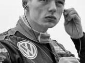 Verstappen ufficialmente programma Bull