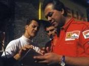 "Mazzola: Ferrari, Ingegneri discreta competenza messi posti dove hanno poca esperienza"""