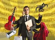 Istituto Luigi Boccherini: Master Direzione Artistica Management Musicale Lucca